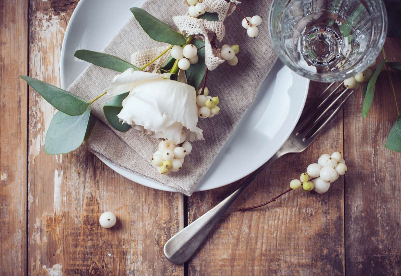 Corporate caterer Newcastle